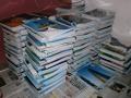 Foolscap Books Distribution-1