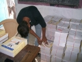 Foolscap Books Distribution-2