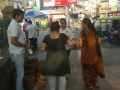 Jalpatra Distribution-2