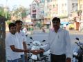Jalpatra Distribution-3