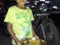 Ratri Bhojan